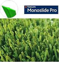 Синтетическая трава для футбольных полей