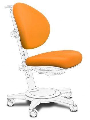 Чехол для кресла Mealux Cambridge/Stanford/Onyx KY (Y-410/130/110)