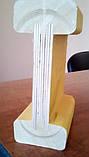 Балка для опалубки перекрытий 3.9 (м), фото 5