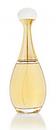 Женская парфюмерная вода Christian Dior Jadore L'Or Essense, 100 мл, фото 2