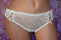 Стринги Diorella, женское белье