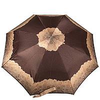 Зонт женский автомат DOPPLER (ДОППЛЕР) DOP74665GFGAP-1