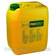PROTEC CE 15L (10 л)