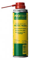 WIRE-BALM PROTEC WLS04 (200 мл)