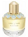 Женская парфюмерная вода Elie Saab Girl of Now, 90 мл, фото 2