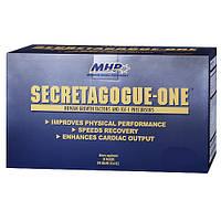 Анаболические комплексы MHP Secretagogue-one 30 шт  лимон
