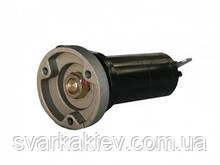 Гальмівний пристрій подаючого механізму D300