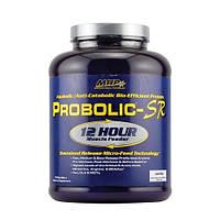 Протеины Многокомпонентные MHP Probolic-sr 1816 г  апельсин-крем