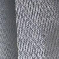 Кремнеземная ткань КА-600 PU с полиуретановым покрытием