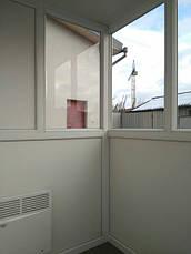 Пост охраны с антивандальным покрытием, фото 3