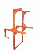 Рама-кронштейн, вертикальная, фото 2