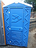 Биотуалет для дачи и дома + жидкость для туалета, фото 6