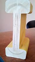Балка для опалубки перекрытий, фото 2