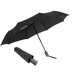 Зонт автоматический Wenger W1002