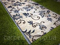 Ковровая дорожка с узором Graffity Karat Carpet:  80; 100(3.40); 120 см