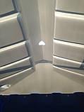 Душова кабіна вулична, літній душ, фото 8