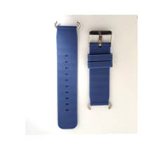 Ремінець для розумних годинників Q100 Синій
