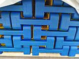 Балка для опалубки перекриттів 3.9 (м), фото 5