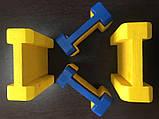 Балка для опалубки перекриттів 3.9 (м), фото 7