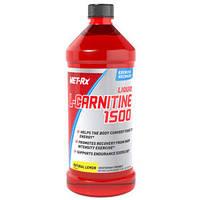 L-карнитин MET-Rx L-carnitin 473 г  арбуз