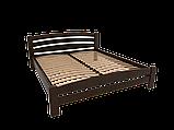 Ліжко Вільма, фото 2