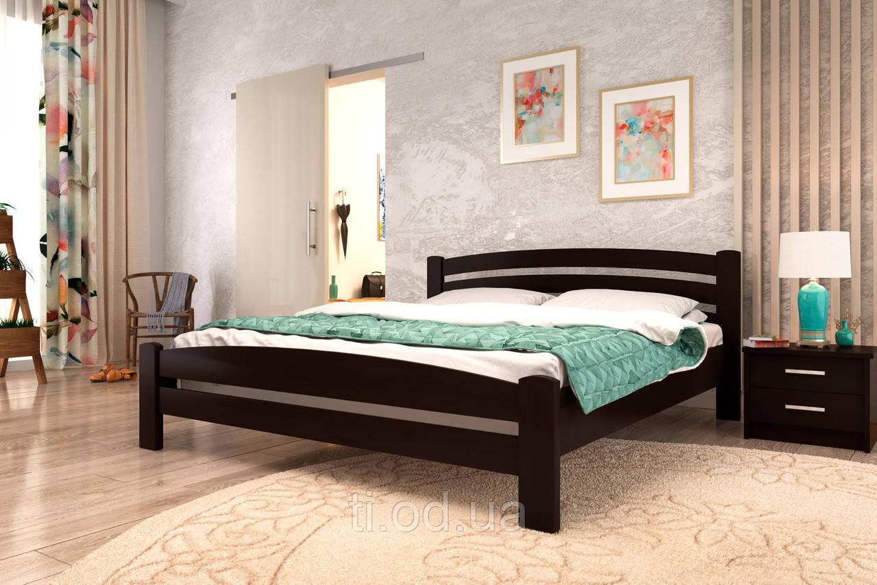 Ліжко Вільма