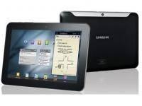 Компания Samsung представила самый тонкий планшет в мире