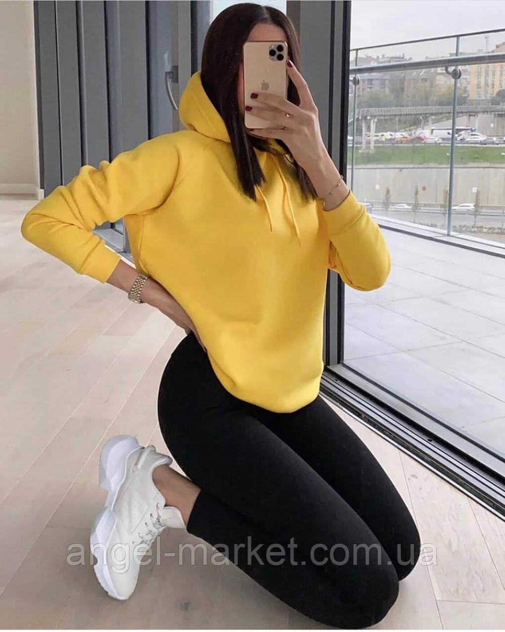 Женский  батник в расцветках.Новинка 2020