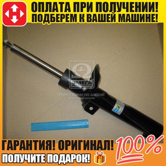 Амортизатор подвески ФОЛЬКСВАГЕН ПАССАТ 3C передний  газовый (пр-во Bilstein) (арт. 22-151056)