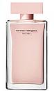Женская парфюмированная вода Narciso Rodriguez For Her,100 мл, фото 2