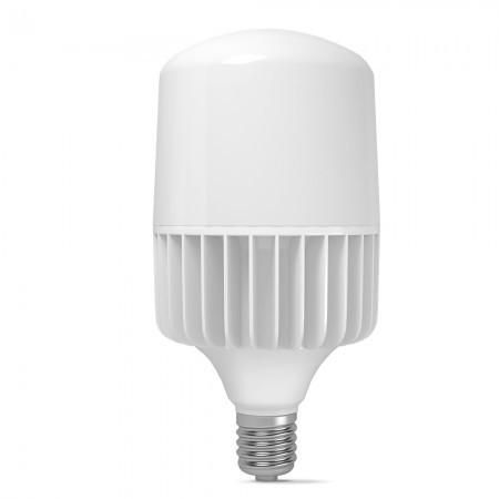 LED лампа VIDEX A140 70W E40 5000K 220V 24253