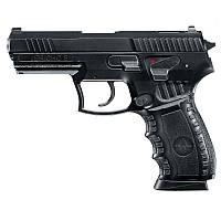 Пневматический пистолет Umarex IWI Jericho B, фото 1