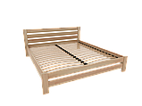 Кровать Дебора, фото 2