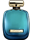 Женская парфюмированная вода Nina Ricci Chant d'Extase,80 мл, фото 2