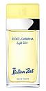 Женская парфюмированная вода Dolce Gabbana Light Blue Italian Zest,100 мл, фото 2