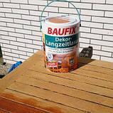BAUFIX Dekor Langzeitlasur, фото 4