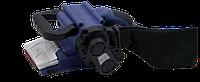 Ленточная ШМ Wintech WBS-850Е