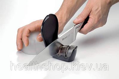 Точилка для ножей «Мышонок» Tupperware (Оригинал) Тапервер