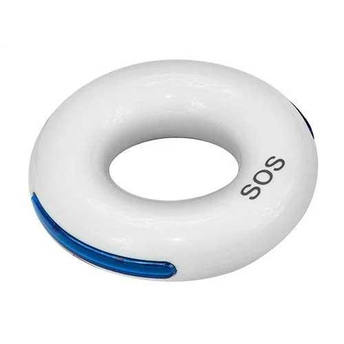 Кнопка виклику персоналу RECS R-505 SOS Panic
