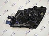 Фара передняя правая SPORTAGE 08, 92102-03000, Тайвань, фото 2