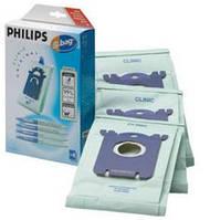 Аксессуары для пылесосов Philips FC8022 / 04