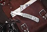 Нож складной 13061 B, фото 4