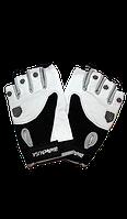Перчатки спортивные, для зала BioTech Texas