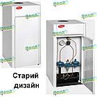 Отопительный газовий котел 12В кВт(авт. SIT), котел Данко двухконтурный, фото 3