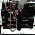 Отопительный газовий котел 12В кВт(авт. SIT), котел Данко двухконтурный, фото 8