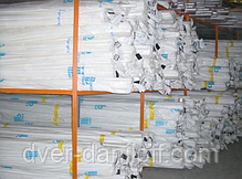 Трубы полипропиленовые Stabi Vesbo (Весбо), фото 2