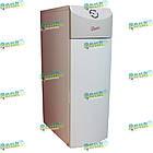 Котел Данко газовый 15В кВт(автоматика КАРЕ), газовый котел с водоподогревом, фото 7