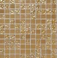 Мозаика Kale-Bareks HL98 прозрачное стекло (2х2) 32,7x32,7