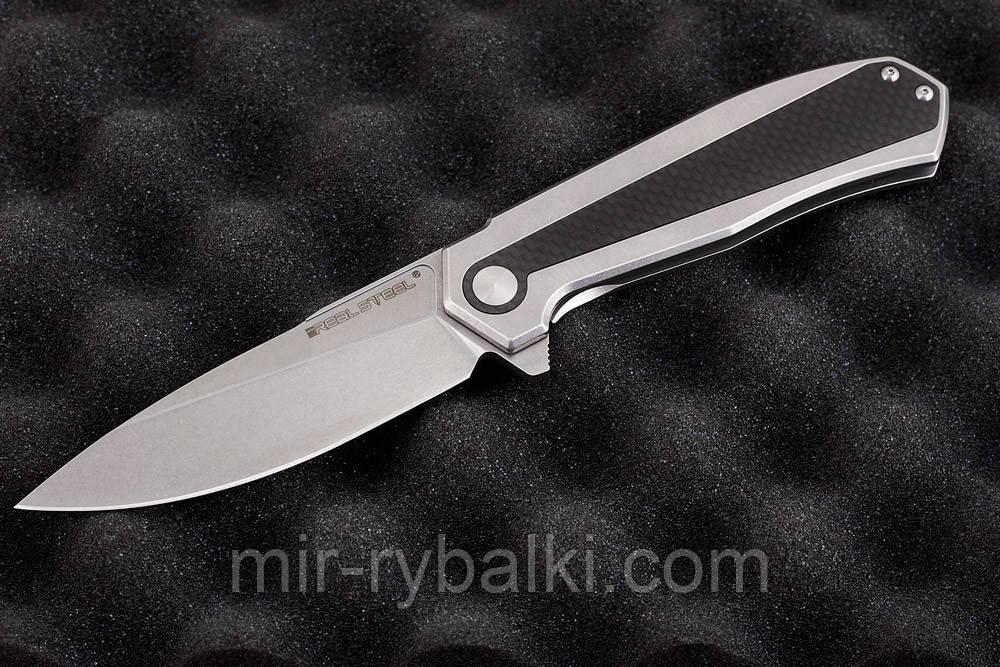 Нож складной T109 Flying shark-7821
