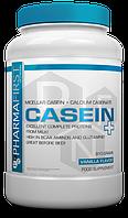 Протеин Казеиновый Pharma First Nutrition Casein 910 g